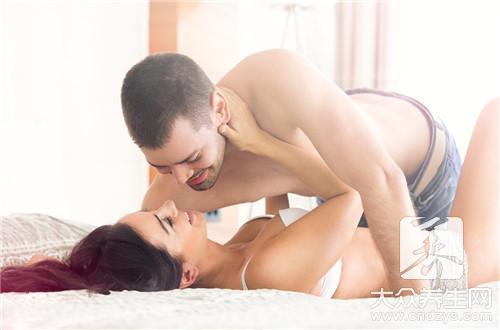 老公有小三阳会传染给老婆吗