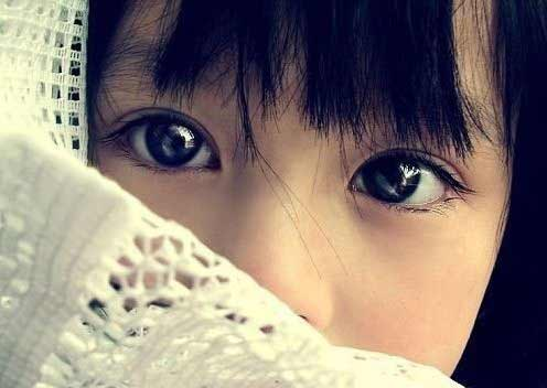 怎么样消除眼睛浮肿?