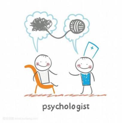 心理咨询:不要被偏见阻碍了心理健康的成长