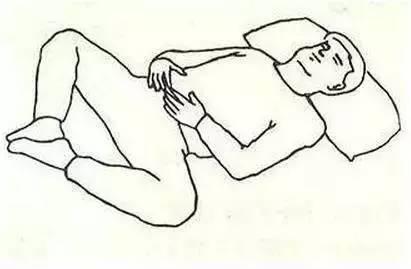 睡觉姿势不对,影响男人生殖系统和精子质量,这些你知道么?
