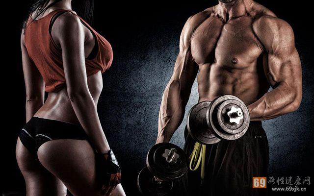 男性阳痿的预防及锻炼方法