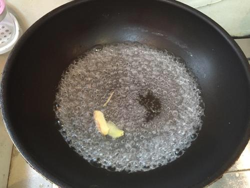 奶汤冬瓜炖排骨