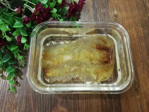 新西兰花胶炖鸡汤