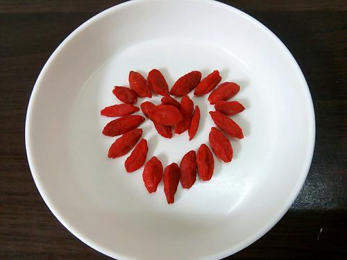 榴莲炖鸡汤