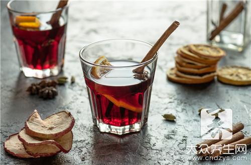老茶头是什么茶
