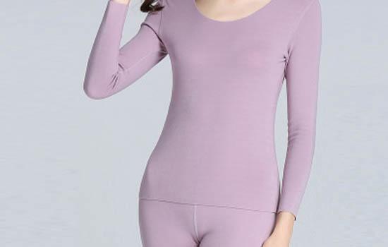 德绒内衣的成分是什么 德绒是什么成分的面料